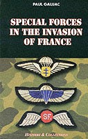 Special-Forces-in-the-Invasion-of-France