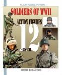 Soldiers-of-World-War-II