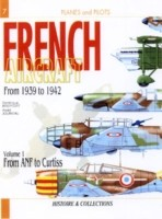 French-Aircraft-From-1939-to-1942