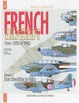 French-Aircraft-1939-1942