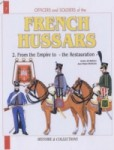 French-Hussars