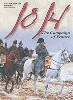 1814-The-French-Campaign
