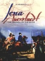 Jena-Auerstaedt-The-Triumph-of-the-Eagle