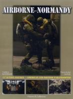 Airborne-Normandy-12-Inch-Action-Figures-US-and-British-Paratroopers