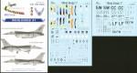 RARE-1-48-F-16C-Wing-Kings-1-3-SALE-