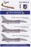 RARE-1-48-F-16-PACAF-Viper-Wing-Kings