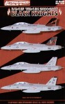 RARE-1-48-F-A-18F-Super-Hornet-VFA-154-Black-Knights-4-SALE-
