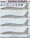 RARE-1-48-F-15C-Eagles-from-the-Kadena-based-44th-and-67th-FS-18th-Fi-SALE-