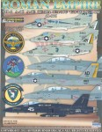 RARE-1-48-Roman-Empire-VA-106-VFA-106-Gladiators-11