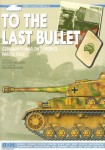Firefly-Collection-No-6-To-The-Last-Bullet-Germanys-War-On-3-Fronts-Part-2-Italy