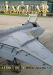 Sepecat-Jaguar-Mks-1-4