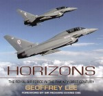 Horizons-The-Royal-Air-Force-in-the-21st-Century