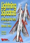 Lightning-Squadrons-of-the-Royal-Air-Force