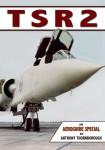 TSR2-An-Aeroguide-Special