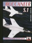 Buccaneer-S-1