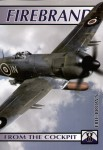 Blackburn-Firebrand-from-the-cockpit