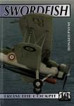 Fairey-Swordfish-from-the-cockpit
