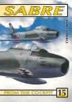 F-86-Sabre