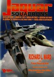 Sepecat-Jaguar-Squadrons-by-Richard-L-Ward-with-Yves-Fauconnier