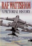 RAF-Wattisham-A-pictorial-History-by-Dave-Eade
