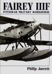 Fairey-IIIF-INTERWAR-MILITARY-WORKHORSE-By-Phillip-Jarrett