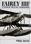 Fairey-IIIF-INTERWAR-MILITARY-WORKHORSE-By-Phillip-Jarrett