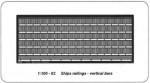 1-100-Ships-Railings-Vertical-Bars