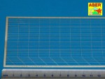 1-100-Railing-four-horizontal-bars