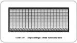 1-150-Railing-3-Bar-Horizontal