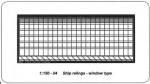 1-150-Ships-Railings-Window-type