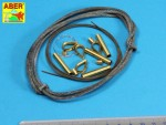 1-16-Tow-cables-and-track-cable-with-brackets-used-on-Tiger-I-King-Tiger-and-Panther
