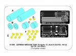1-16-GERMAN-MEDIUM-TANK-Pz-Kpfw-IV-Ausf-H-Sd-Kfz-161-2-Vol-10-Air-filters