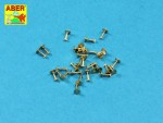 1-16-Turned-Hexagonal-bolts-134x260mm-x-30-pcs-