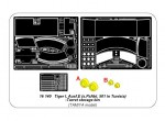 1-16-Tiger-I-E-Tunisia-501-abt-Turret-storage-bin