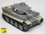 1-16-Pz-Kpfw-VI-Ausf-E-Sd-Kfz-181-Tiger-I-s-PzAbt-501-in-Tunisia