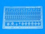 1-24-Seat-belt-fasteners