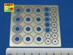 1-24-Standard-drilled-discs-brakes-dia-14mm