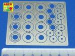 1-2411-24-Standard-drilled-discs-brakes-dia-13mm