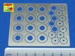 1-24-Standard-drilled-discs-brakes-dia-12mm