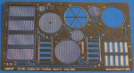 1-25-Grilles-for-Sd-Kfz-171-Panther-Ausf-G-Late-model-Academy