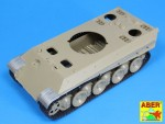 1-25-Fenders-for-Panther-G-Jagdpanther