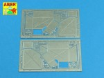 1-25-Rear-boxes-for-Sd-Kfz-171-Panther-Ausf-A