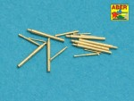 1-350-Barrels-set-for-Japnnese-Light-Cruiser-like-Abukama-Isuzu-Kinu-Nagara-Natori-Yura