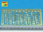 1-35-Sunflowers