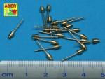 1-35-Set-of-20-long-insulators