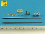 1-35-Armament-for-Soviet-SPAAG-ZSU-57-2-57mm-S-68-x2pcs-