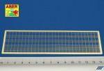 1-400-Japanese-WW-II-Ship-railing-1-choice