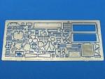 1-48-SCHWIMMWAGEN-Type-166-Tamiya