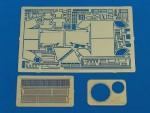1-48-Cromwell-Mk-IV-vol-1-basic-set-Tamiya