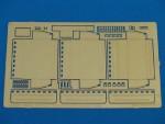 1-48-Cromwell-Mk-IV-vol-3-Side-storage-boxes-Tamiya